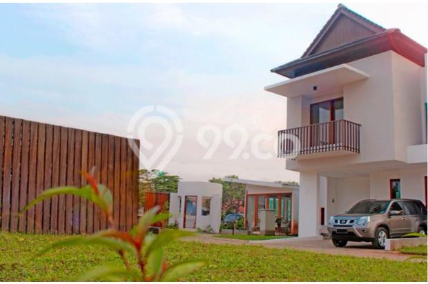 DP 20% CICIL 12X BSD, Serpong, Tangerang 15409084