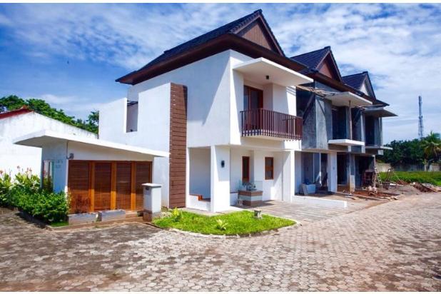 DP 20% CICIL 12X BSD, Serpong, Tangerang 15409091