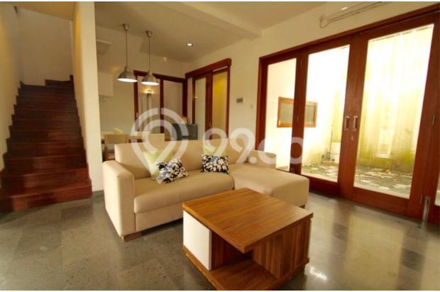 DP 20% CICIL 12X BSD, Serpong, Tangerang 15409144