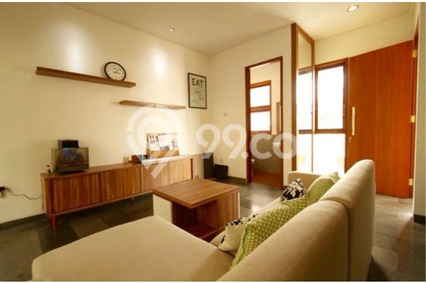DP 20% CICIL 12X BSD, Serpong, Tangerang 15409147
