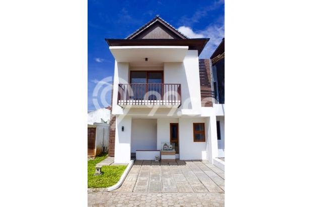 DP 20% CICIL 12X BSD, Serpong, Tangerang 15409160