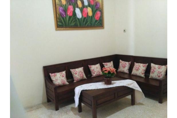 Disewakan Rumah Harian di Jl Magelang Dekat Terminal Jombor 16224808