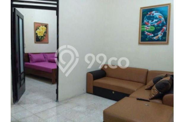 Disewakan Rumah Harian di Jl Magelang Dekat Terminal Jombor 16224807