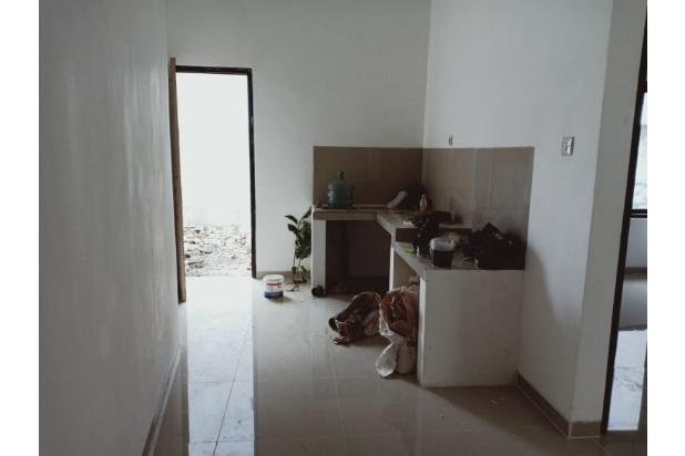 Rp607jt Rumah Dijual