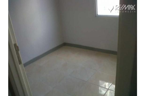 Rp925jt Apartemen Dijual