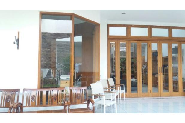 Rumah di Sayap Setiabudi 20323826