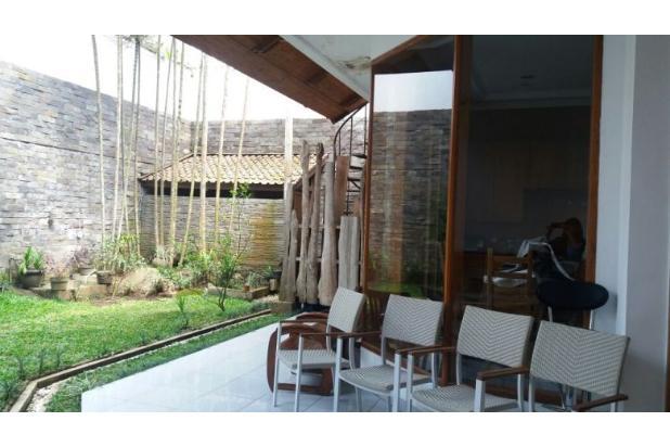 Rumah di Sayap Setiabudi 20323827