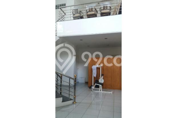Rumah di Sayap Setiabudi 20323830