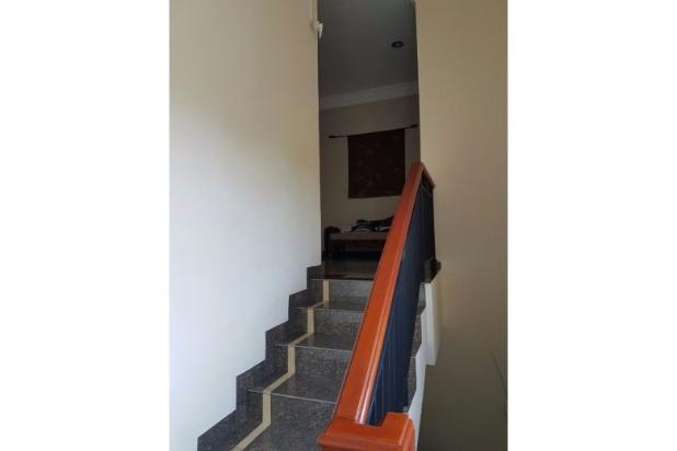 Dijual Rumah Bagus Lokasi strategis Islamic village Tangerang. 12504356