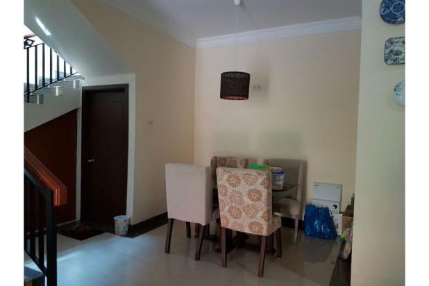 Dijual Rumah Bagus Lokasi strategis Islamic village Tangerang. 12504357