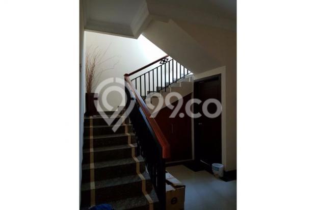Dijual Rumah Bagus Lokasi strategis Islamic village Tangerang. 12504358