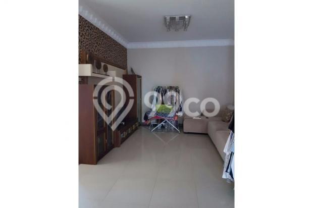 Dijual Rumah Bagus Lokasi strategis Islamic village Tangerang. 12504359
