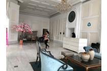 Apartemen-Jakarta Pusat-20