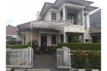 Rumah dijual di Sentul Bogor