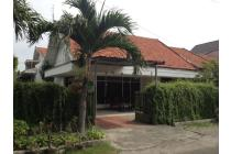 Jual Rumah Ngagel Jaya Tengah