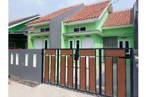 raffa residence bebas request