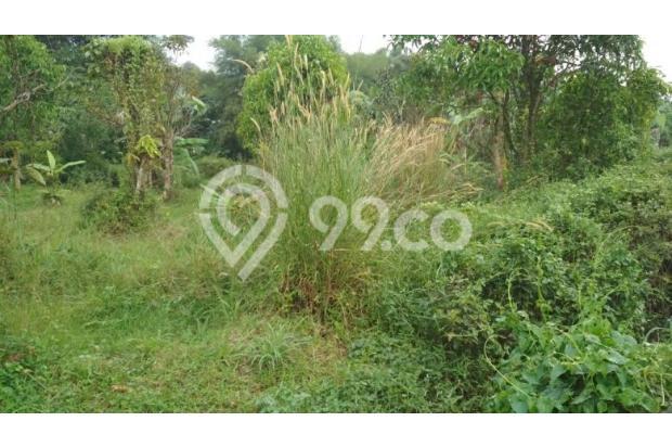 Segera Miliki Rumah di Citayam, Angsuran Murah 17824533