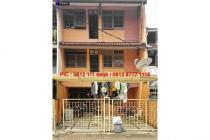 Dijual Rumah Kost 3  Lantai Bagus di Janur Asri Kelapa Gading Jakarta Utara