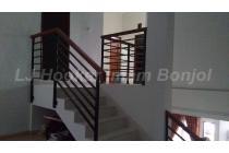 Rumah-Semarang-14