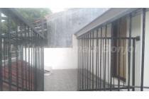 Rumah-Semarang-12