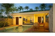Agen Properti JUAL / BELI ( butuh tanah, rumah, villa )