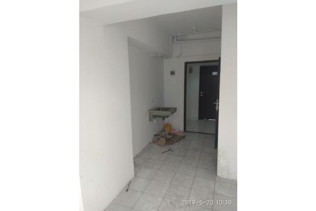Rp187jt Apartemen Dijual