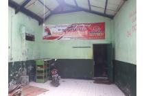 Gedung Bertingkat-Bandung Barat-1