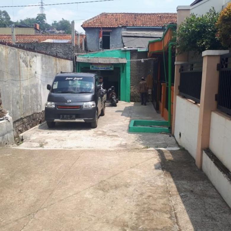 Gedung Bertingkat-Bandung Barat-2
