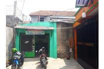 Gedung Bertingkat-Bandung Barat-3