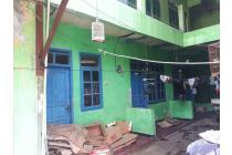 Gedung Bertingkat-Bandung Barat-4
