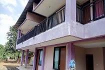 Villa dijual hitung tanah  dibawah  harga pasaran Bandung 3,75M