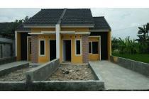 Promo Dp 10 jt Dapat Rumah Minimalis Di Sukamukti Rancamanyar Bandung