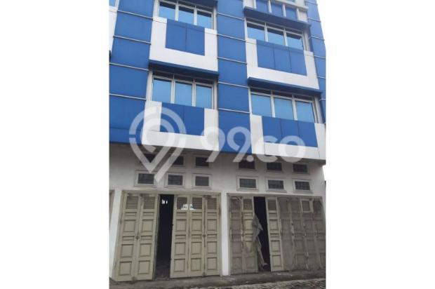 Dijual Ruko Medan Binjai Km 14 7454686