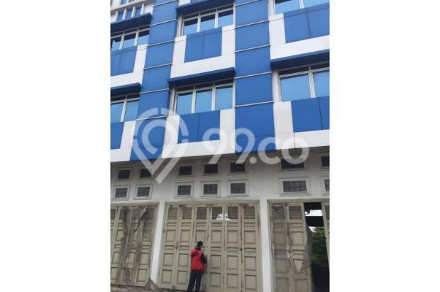 Dijual Ruko Medan Binjai Km 14 7454757