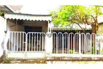 Rumah HITUNG TANAH Darmo Permai #A0216