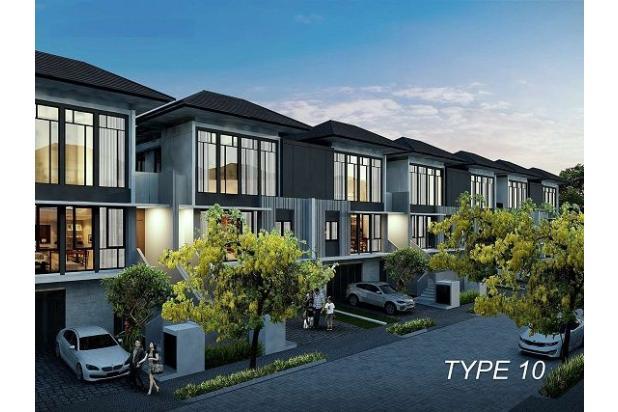 Rp7,04mily Rumah Dijual