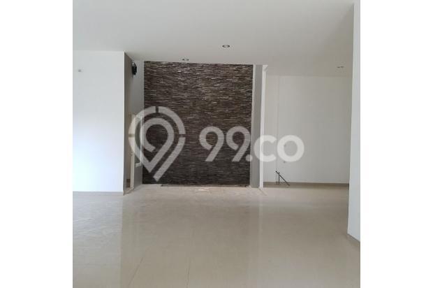 Rumah Baru Dekat Pusat Kota 14083923