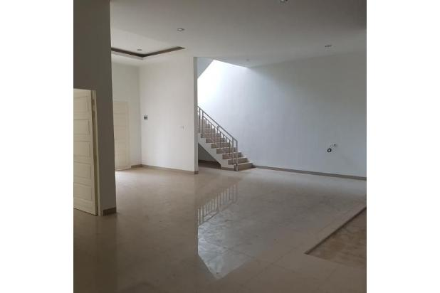 Rumah Baru Dekat Pusat Kota 14083925