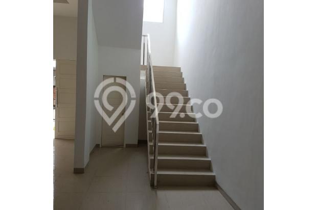 Rumah Baru Dekat Pusat Kota 14083924