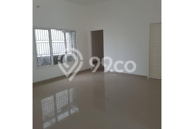 Rumah Baru Dekat Pusat Kota 14083927
