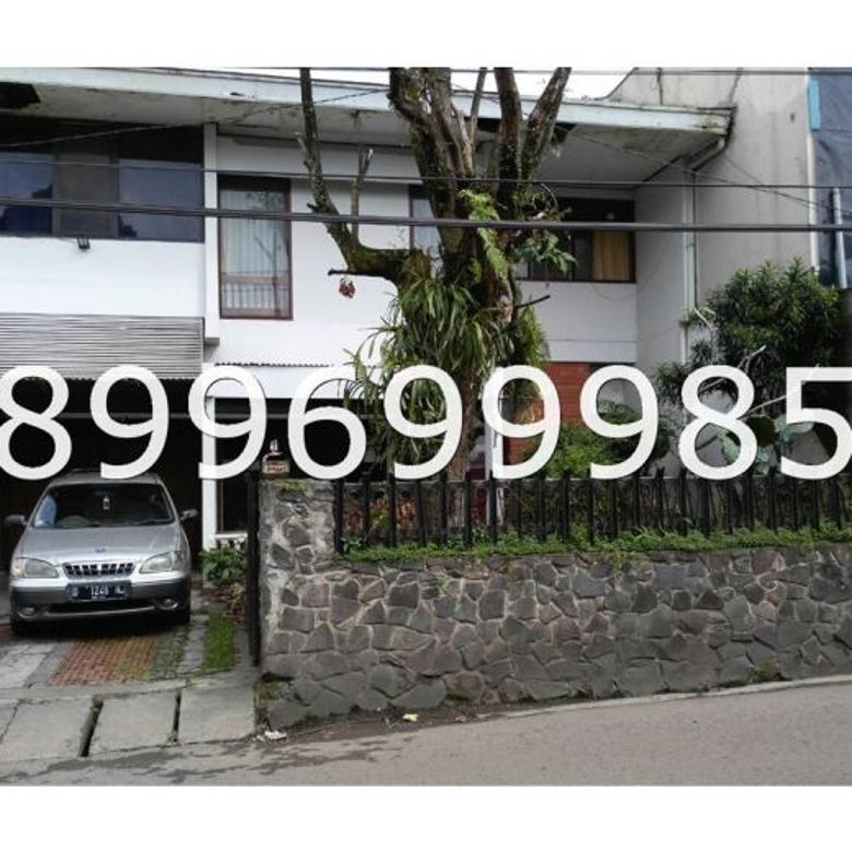 Rumah kost di gatot raya KPAD,18 kamar, daerah kost kosan, SHM