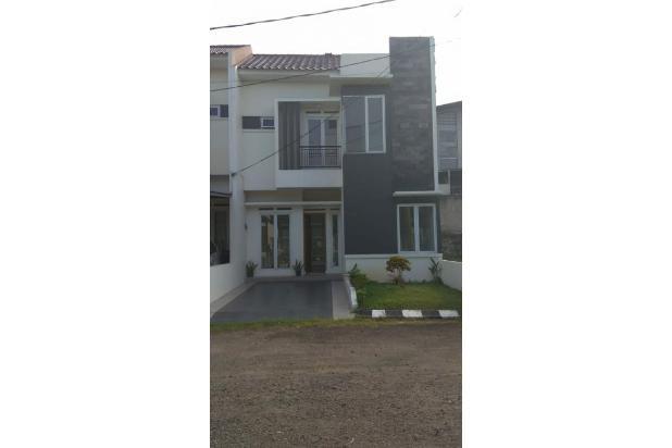 Rp936jt Rumah Dijual