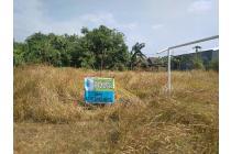 Dijual Tanah Lokasi Griya Intan, Harjamukti, Kota Cirebon