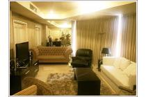 For Rent 3+1 Bed Room Luxurious Furnished Apartement Plaza Residence