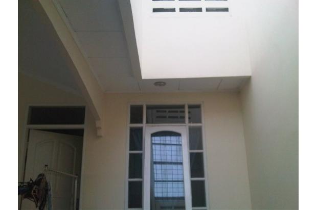 DIJUAL Rumah Strategis, LT 96m2 di Green Garden,Jakbar(NE3092-AN) 423150