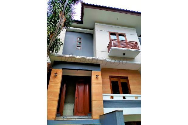 luxury house pondok indah for february 2021