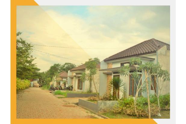Khusus Pembayaran Cash HEMAT 100 Jt Rumah di Depok 16578166