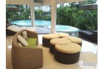 Cluster Accacia Residence Summarecon Bekasi, 8x17 premium