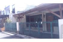 Rumah Dijual Jl. situ Emuh Cijagra Buah batu