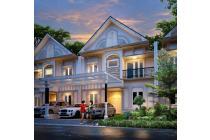 Rp.1,15mily Rumah Dijual